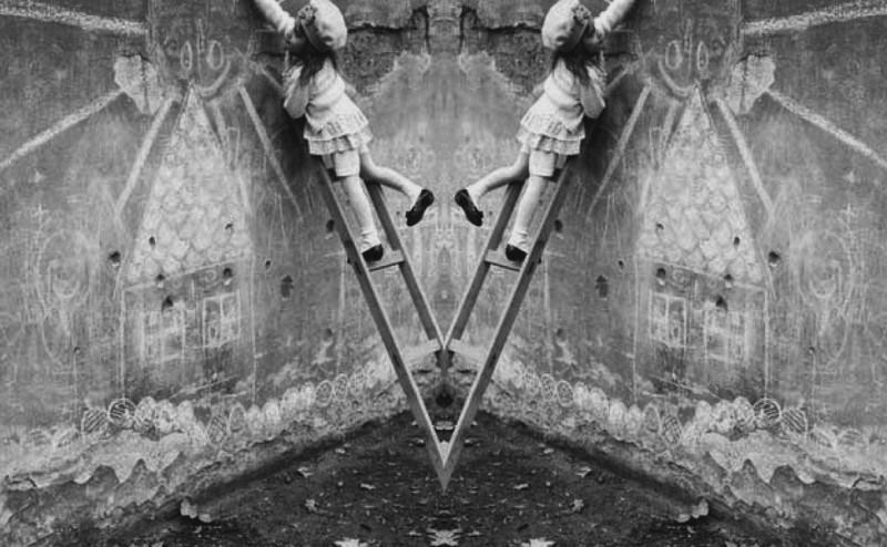 2018-infancias-mirror