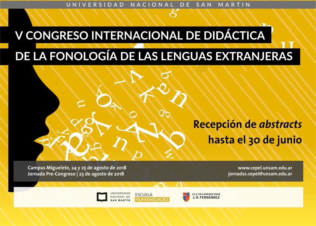 2018-jornadas-foneti-flyer