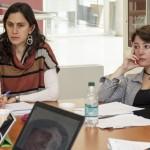 Maestría en Política y Gestión Local: Reunión Informativa