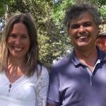 Biotecnológos de la UNSAM lideran investigaciones en toxoplasmosis