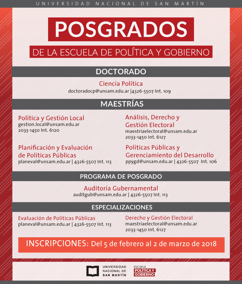 flyer-inscripcion-posgrados-sin-cp-febrero-2017