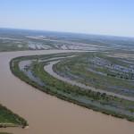 Se publicó el inventario <i>Regiones de humedales de la Argentina</i>