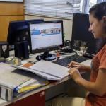 Recibos de sueldo: Nueva aplicación de descarga