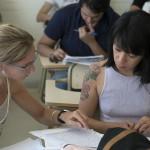 Posgrados de la EPyG: Reuniones informativas