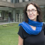 Laura Malosetti Costa es la nueva decana del Instituto de Artes