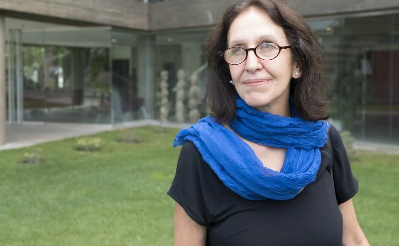 Laura Malosetti Costa