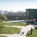 Nuevo Servicio de Empleo y Pasantías de la UNSAM