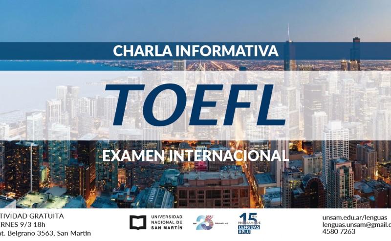 toefl-01