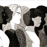 Abierta la inscripción al seminario Historia del Movimiento Feminista