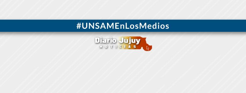 diario-jujuy