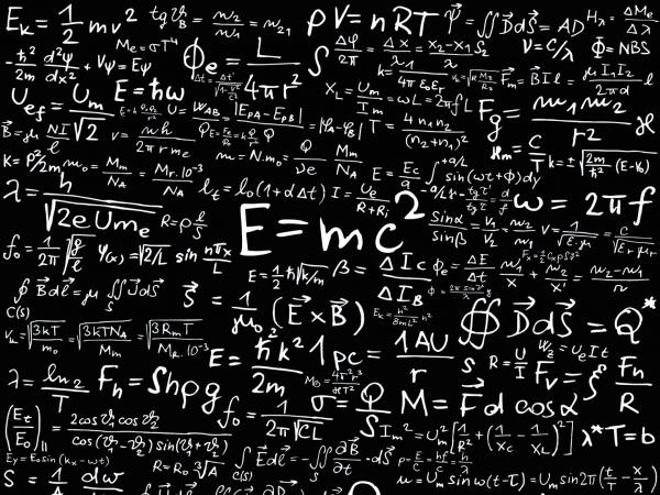 e-mc2-scientific-equation-typography_774515286