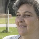 Gabriela Orsini defendió su tesis de Maestría