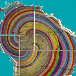 Nuevo curso optativo: Análisis de las Sociedades Latinoamericanas Actuales