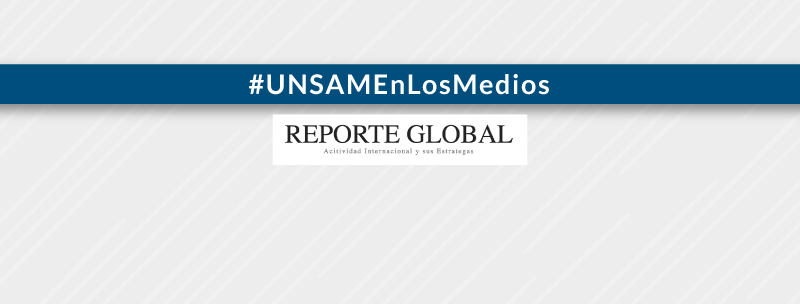 reporte-global
