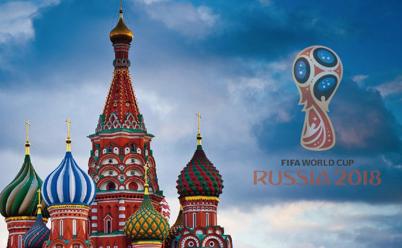 rusia2018