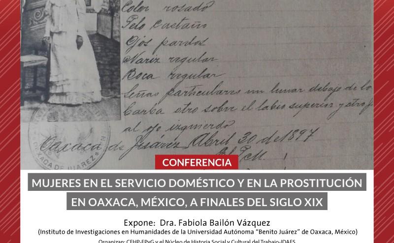 servicio-domestico-prostitucion