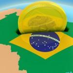 Taller de portugués para el mundo de los negocios