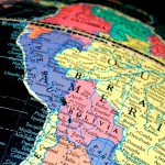 Taller del Centro Merian CALAS sobre economía y política