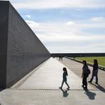 Charla-debate sobre el Parque de la Memoria