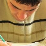 Diplomatura en Intervenciones Pedagógicas en Contextos de Encierro