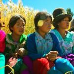 Charlas informativas del Centro de Estudios Latinoamericanos