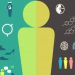 Abierta la inscripción al Diploma Universitario en Género y Salud en el Siglo XXI