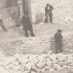 Nuevo curso de actualización profesional: Excavaciones y Submuración