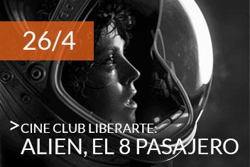 lm-cine-agenda-web-8-pasajero