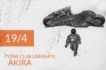 lm-cine-agenda-web-akira