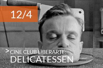lm-cine-agenda-web-delicatessen