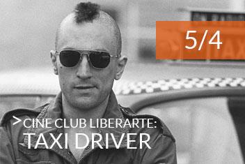 lm-cine-agenda-web-taxi-driver