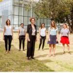 La UNSAM inaugura la Dirección de Género y Diversidad Sexual