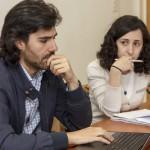 Doctorado en Ciencia Política: Pluralidad, investigación y un prestigioso cuerpo docente