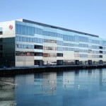 Nueva convocatoria abierta para intercambio en la Universidad de Malmö (Suecia)