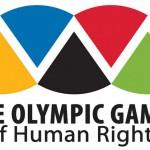 Participá de la 10.º Competencia Mundial de Derechos Humanos Nelson Mandela