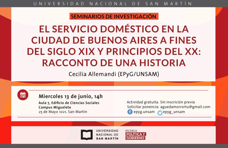 seminario-junio