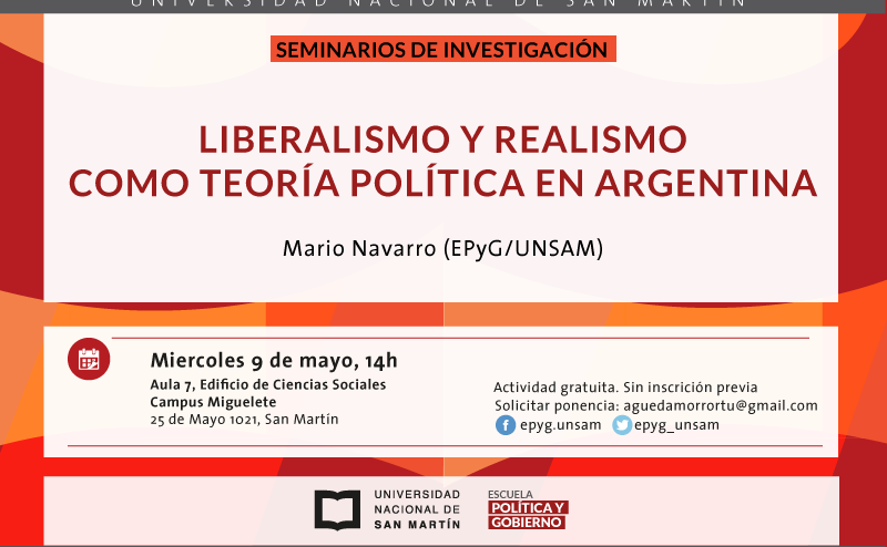 seminario-mayo