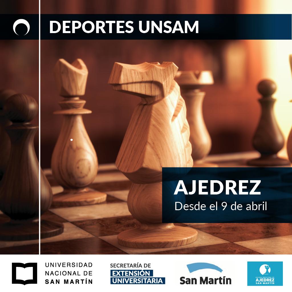 ud_ajedrez_2018_post