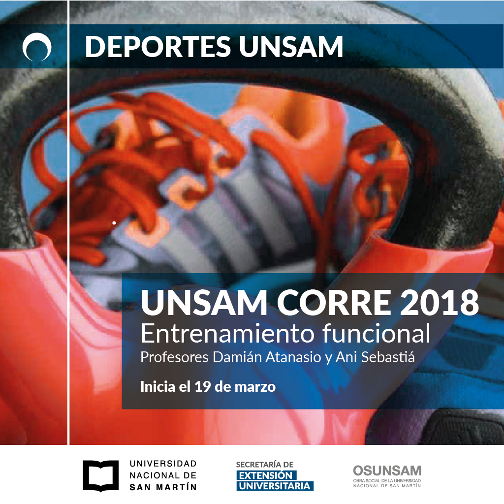 ud_corre_2018_post
