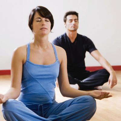 Deportes UNSAM: Inscribite a los talleres de Yoga y de Ajedrez
