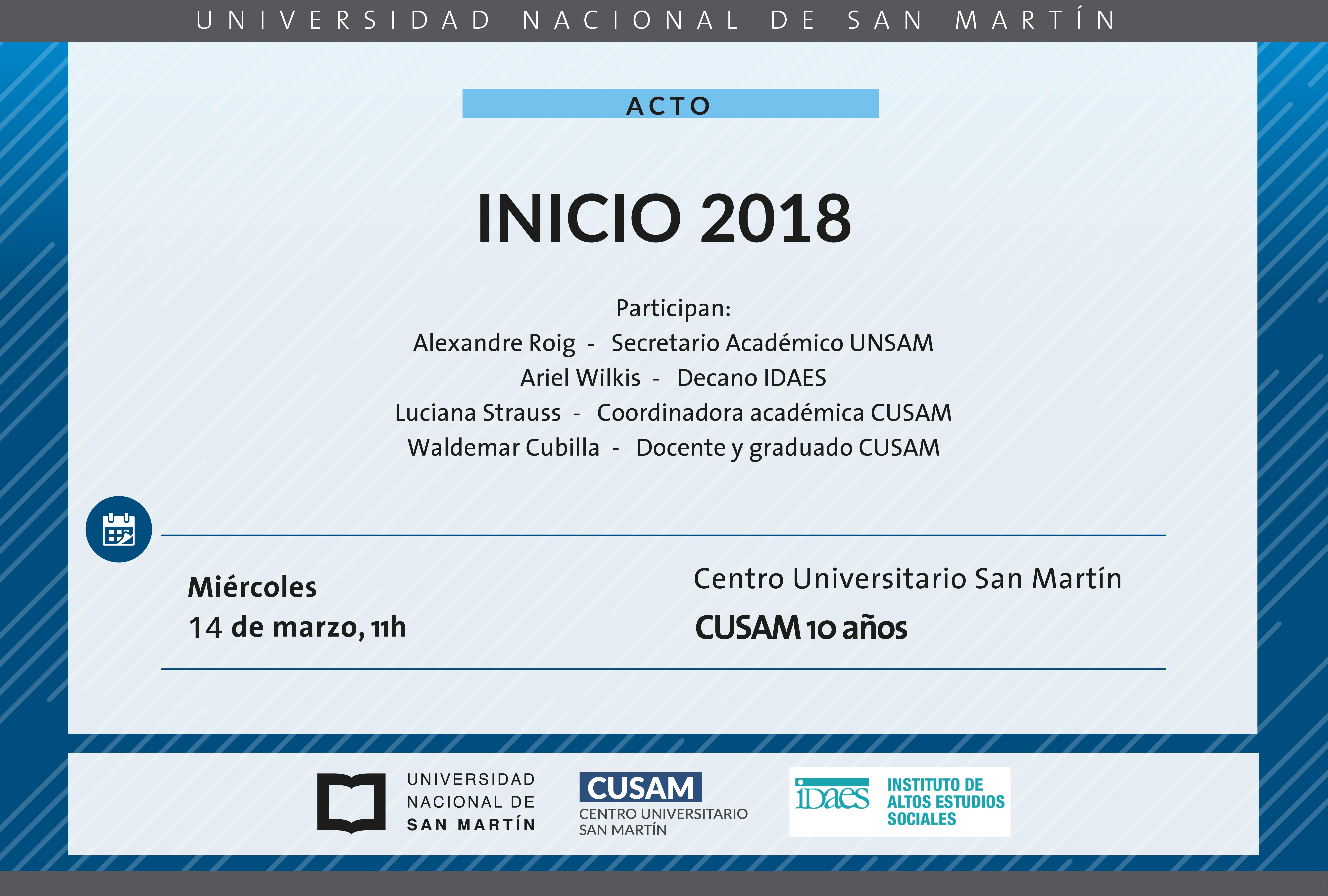 acto_inicio2018-01