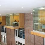 La Biblioteca Central UNSAM retoma su horario habitual