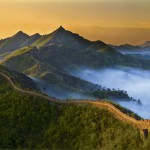 Primer taller del Ciclo de encuentros sobre China: Historia de la China Antigua