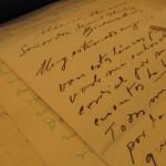 Actas del primer congreso internacional sobre prácticas archivísticas