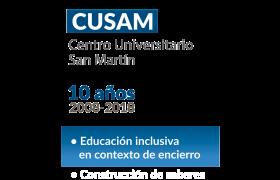 cusam-10