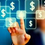 El avance de la economía digital: Desafíos y nuevas tendencias