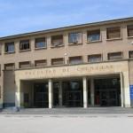 Investigadores de la UNSAM brindaron capacitaciones en Europa