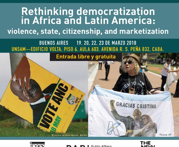 flyer-democratizacion
