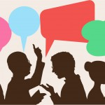 Inscribite a la Diplomatura en Liderazgo para la Transformación