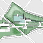 Un proyecto de Claudio Ferrari, seleccionado para la Bienal de Venecia 2018